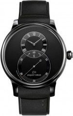 Jaquet Droz » Legend Geneva » Grande Seconde Ceramic » J003035211