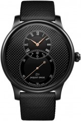 Jaquet Droz » Legend Geneva » Grande Seconde Ceramic » J003035540