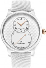 Jaquet Droz » Legend Geneva » Grande Seconde Ceramic » J003036540