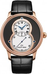 Jaquet Droz » Legend Geneva » Grande Seconde Circled » J003033203
