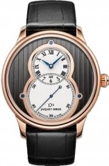 Jaquet Droz » Legend Geneva » Grande Seconde Circled » J003033338