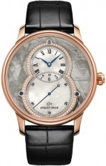Jaquet Droz » Legend Geneva » Grande Seconde Circled » J003033340