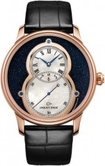 Jaquet Droz » Legend Geneva » Grande Seconde Circled » J003033343