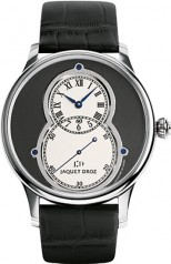 Jaquet Droz » Legend Geneva » Grande Seconde Circled » J003034204