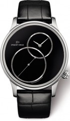 Jaquet Droz » Legend Geneva » Grande Seconde Off-Centered » J006030270