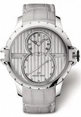 Jaquet Droz » Legend Geneva » Grande Seconde SW Cotes de Geneve » J029020242