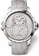 Jaquet Droz » Legend Geneva » Grande Seconde SW Cotes de Geneve » J029030244