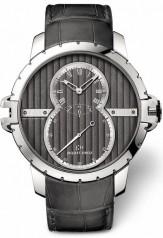 Jaquet Droz » Legend Geneva » Grande Seconde SW Cotes de Geneve » J029030245
