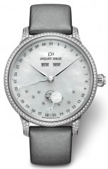 Jaquet Droz » Magestic Beijing » The Eclipse and the Moons » J012614570