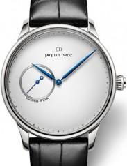 Jaquet Droz » Magestic Beijing » Grande Heure Minute » J017030241
