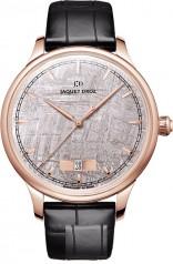 Jaquet Droz » Urban London » Grande Heure Minute Quantieme » J017513270