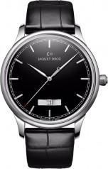 Jaquet Droz » Urban London » Grande Heure Minute Quantieme » J017530270