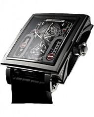 Jean Dunand » Timepieces » Palace » Palace