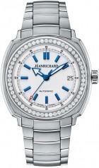 JeanRichard » Sport » Terrascope » 60510D11A702-11A