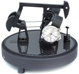 Kunstwinder » Watch Winder » Oil Baron » Carbon Fiber Black