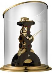 L'Epee 1839 » Contemporary Timepiece » La Tour » L'Epee1839 La Tour 01