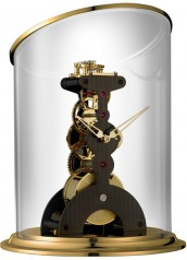 L'Epee 1839 » Contemporary Timepiece » La Tour » 76.6587/201