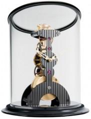L'Epee 1839 » Contemporary Timepiece » La Tour Noire » 76.6589/201