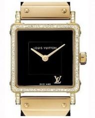 Louis Vuitton » Emprise » Quartz Small » Q321K0