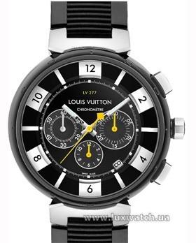 Часы louis vuitton продать часов лакшери ломбард