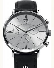 Maurice Lacroix » Eliros » Gents Chronograph » EL1088-SS001-110-001