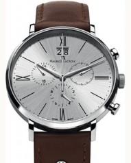 Maurice Lacroix » Eliros » Gents Chronograph » EL1088-SS001-110-002