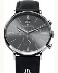 Maurice Lacroix » Eliros » Gents Chronograph » EL1088-SS001-810-001