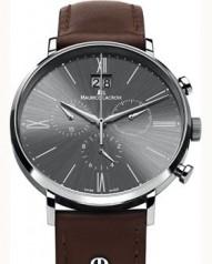 Maurice Lacroix » Eliros » Gents Chronograph » EL1088-SS001-810-002