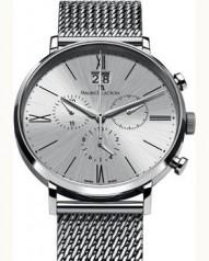 Maurice Lacroix » Eliros » Gents Chronograph » EL1088-SS002-110