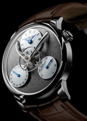 MB&F » Legacy Machines » Legacy Machine Split Escapement » 03.WL.FB