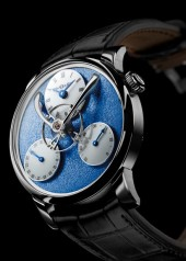 MB&F » Legacy Machines » Legacy Machine Split Escapement » 03.WL.FBL