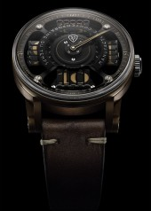 MCT » Sequential Two » S220 Bronze » RD 45 S220 VB 01