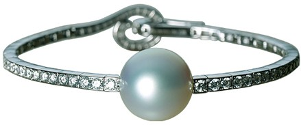 Mikimoto » Jewellery » A World of Creativity » PD-245NU