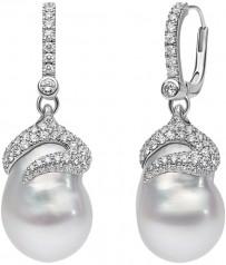 Mikimoto » Jewellery » Baroque » MEA 10112 NDXW