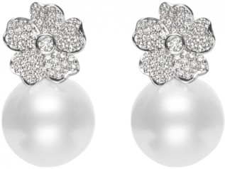 Mikimoto » Jewellery » Cherry Blossom » MEA 10259 NDXW