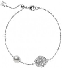 Mikimoto » Jewellery » Les Petales Place Vendome » PD-264U