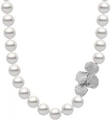 Mikimoto » Jewellery » Les Petales Place Vendome » MZP 10148 NDXW 0003