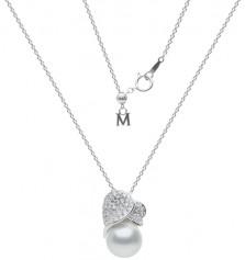 Mikimoto » Jewellery » Les Petales Place Vendome » MPQ 10074 NDXW