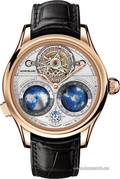Монблан продать часы черногорске часы продать старинные в