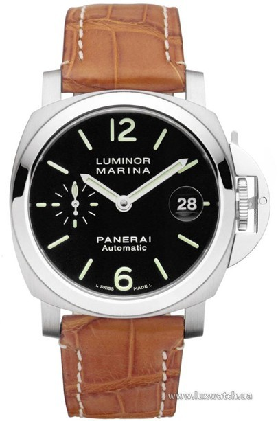 Оригинальных часов panerai стоимость часов армани скупка