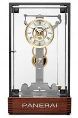 Officine Panerai » Clocks and Instruments » Pendulum Clock » PAM00500
