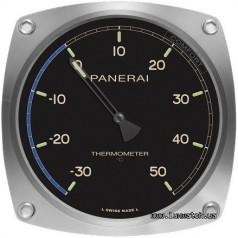 Officine Panerai » Clocks and Instruments » Special Instruments » PAM00583