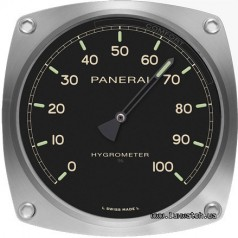 Officine Panerai » Clocks and Instruments » Special Instruments » PAM00584