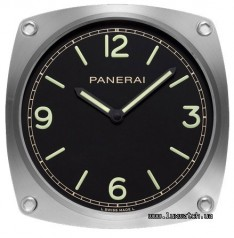 Officine Panerai » Clocks and Instruments » Special Instruments » PAM 00585