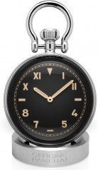 Officine Panerai » Clocks and Instruments » Table Clock » PAM 00651