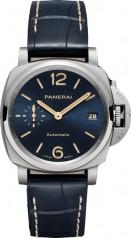 Officine Panerai » Luminor Due » Luminor Due 3 Days Automatic 38 mm » PAM 00926