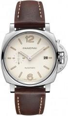 Officine Panerai » Luminor Due » Luminor Due 3 Days Automatic 42 mm » PAM 01046