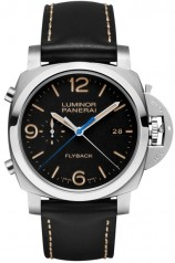 Officine Panerai » Luminor » Chrono Flyback 44 mm » PAM00524