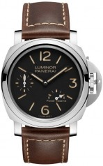Officine Panerai » Luminor » 8 Days Power Reserve 44 mm » PAM00795