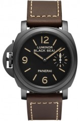 Officine Panerai » Luminor » 8 Days Set » PAM00786